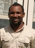 Philemon Naman