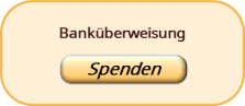 Spenden-Bankeberweisung